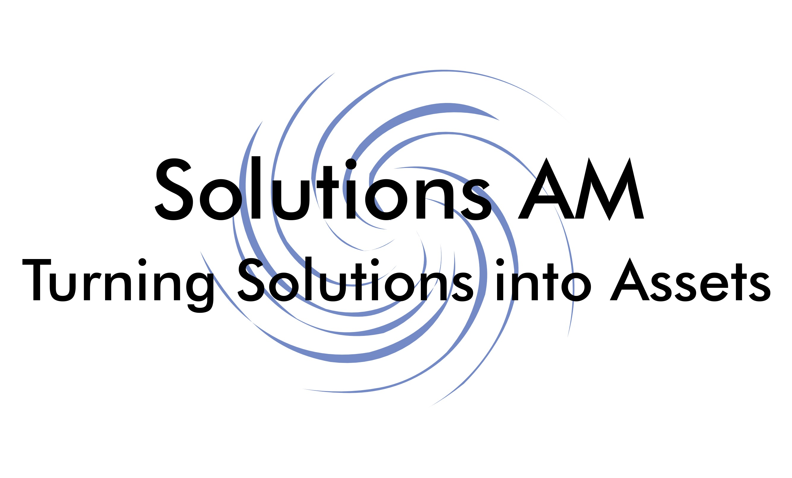 Solutions AM