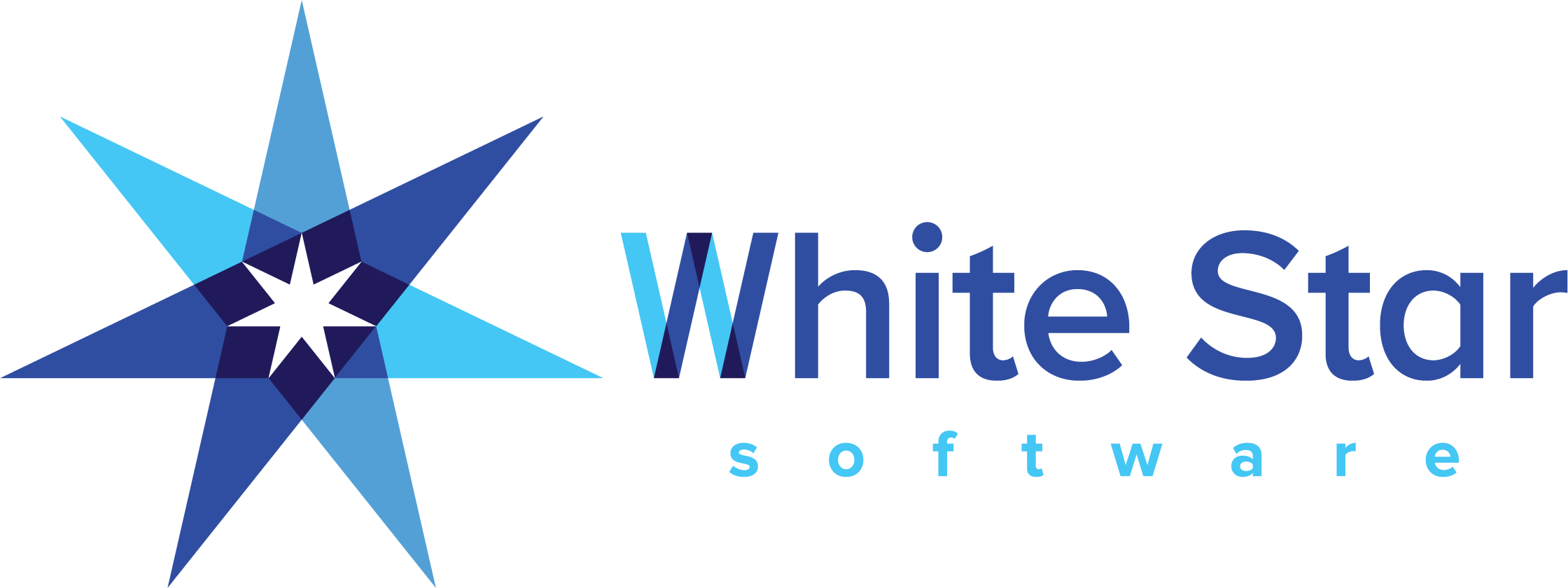 White Star Software