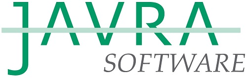Javra Software BV